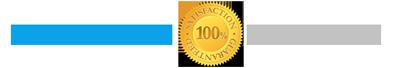 CertifiedVacuum.com