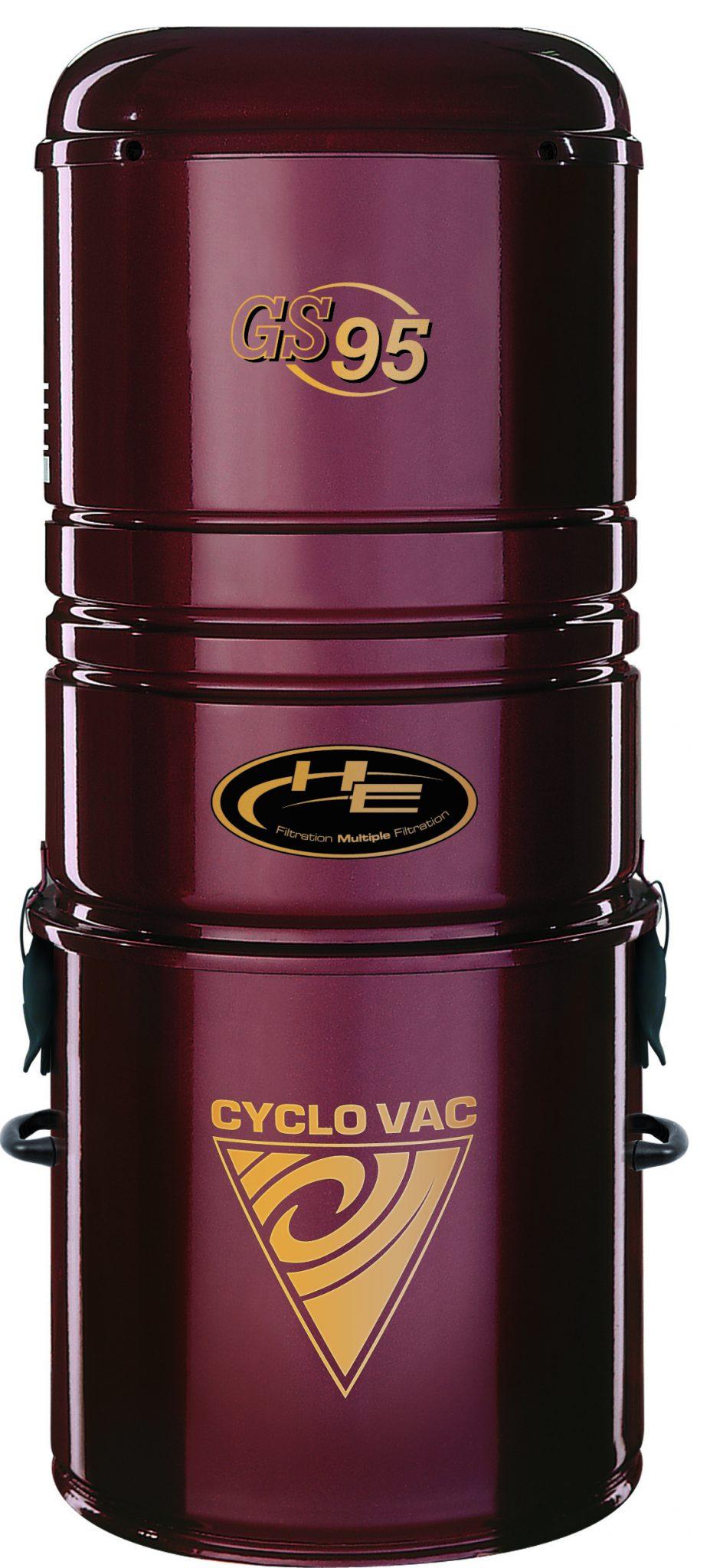 cyclo_vac_gs95_central_vacuum_unit