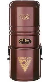 cyclovac_gs95