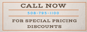 call-now-special-pricing-discounts-certified-vacuum