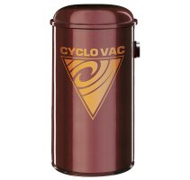 cyclo-vac_dust_collector_with_bag