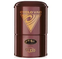 cyclo_vac_central_vacuum_gs135