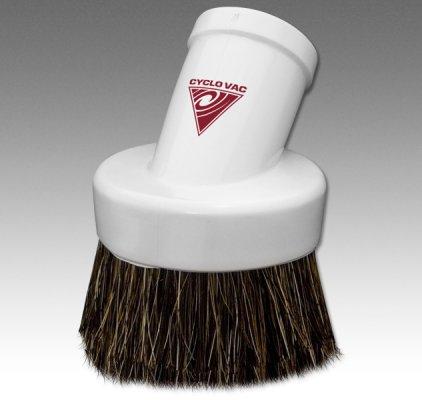 Standard dusting brush