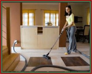 Certified Vacuum | Shrewsbury MA | Vacuum Repair & Commercial