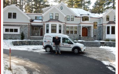 For Vacuum Repair, Andover Mass Folks Call Us First