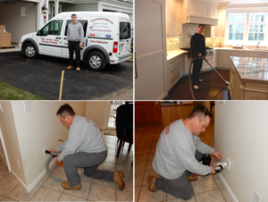 Certified Vacuum | Shrewsbury MA | Vacuum Repair & Commercial