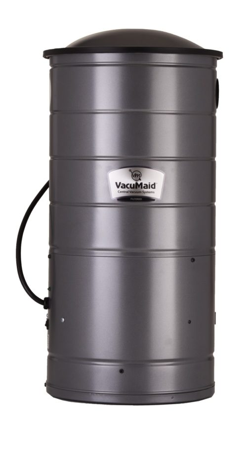 Certified Vacuum   Shrewsbury MA   Vacuum Repair & Commercial
