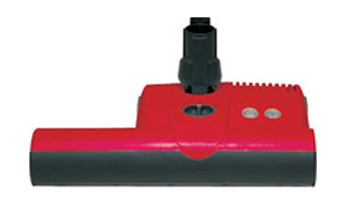 "Product nameSEBO ET-2 15"" Power Head-Red"