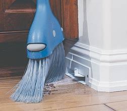 vacuum_pans___vacusweep